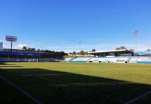 El fútbol de Móstoles ya conoce sus rivales para la temporada 2021/22