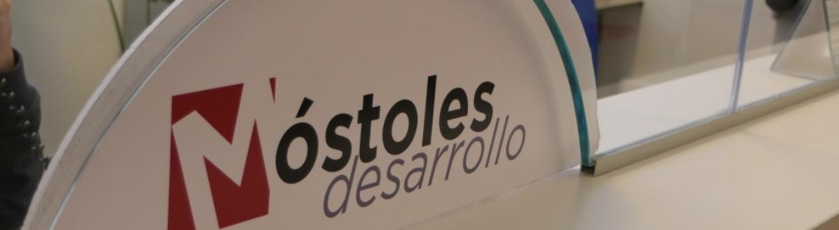 En septiembre Móstoles entregará los XXX Premios Ciudad de Móstoles