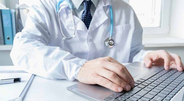 Atención Primaria refuerza los centros de salud de Móstoles ante el incremento de casos
