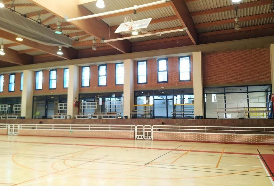 Móstoles y la Fundación Real Madrid impulsarán dos escuelas sociodeportivas inclusivas
