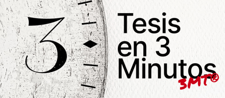 Móstoles explicará 'Tesis en 3 minutos'