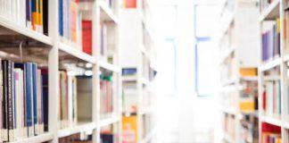 Las bibliotecas de Móstoles aumentarán sus fondos