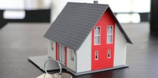 Adjudicadas las primeras viviendas del Plan Vive en Móstoles