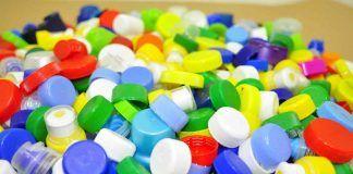 Ciudadanos Móstoles propone que el reciclado de tapones beneficie al movimiento asociativo