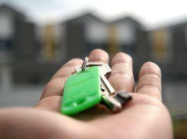 La Comunidad de Madrid construirá 176 nuevas viviendas en Móstoles