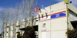 El PSOE de Móstoles exige a la Comunidad mayor inversión en colegios públicos