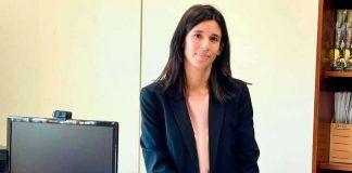 UNED Madrid Sur Móstoles cuenta con nueva directora