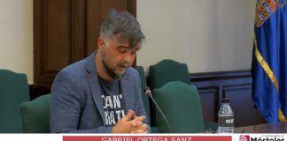 Más Madrid – Ganar Móstoles contra el plan de Residencias de Mayores Privadas del Gobierno Local