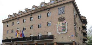 Desde el 13 de octubre Móstoles recupera la atención presencial en el Ayuntamiento